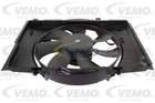 Vemo Ventilator aircocondensor V30-01-1621
