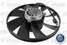 Vemo Ventilator aircocondensor V30-02-0004