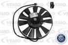 Vemo Ventilator aircocondensor V30-02-1603-1