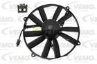 Vemo Ventilator aircocondensor V30-02-1606-1