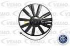 Vemo Ventilator aircocondensor V30-02-1607-1