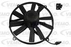 Vemo Ventilator aircocondensor V30-02-1608