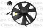 Vemo Ventilator aircocondensor V30-02-1610