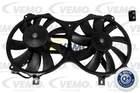 Vemo Ventilator aircocondensor V30-02-1618