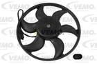 Vemo Ventilator aircocondensor V30-02-1619