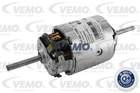 Vemo Kachelventilator/Ventilatormotor V30-03-1750