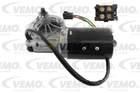 Vemo Ruitenwissermotor V30-07-0003