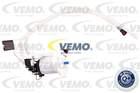 Vemo Flens brandstoftoevoereenheid V30-09-0077