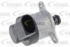 Vemo Regelklep brandstofhoeveelheid V30-11-0549