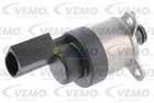 Vemo Regelklep brandstofhoeveelheid V30-11-0550