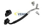 Vemo Lage drukleiding airconditioning V30-20-0013
