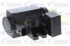 Vemo Turbolader drukconverter V30-63-0029