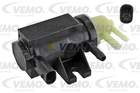 Vemo Turbolader drukconverter V30-63-0035
