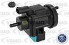 Vemo Drukconverter EGR / Drukomvormer / Turbolader drukconverter V30-63-0039