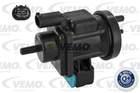 Vemo Drukconverter EGR / Drukomvormer / Turbolader drukconverter V30-63-0040