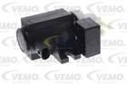 Vemo Drukconverter EGR / Turbolader drukconverter V30-63-0043
