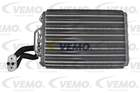 Vemo Airco verdamper V30-65-0002