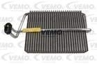 Vemo Airco verdamper V30-65-0010