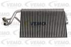 Vemo Airco verdamper V30-65-0017