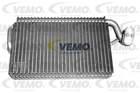 Vemo Airco verdamper V30-65-0018