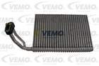 Vemo Airco verdamper V30-65-0021