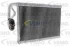 Vemo Airco verdamper V30-65-0027