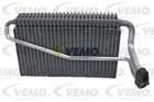 Vemo Airco verdamper V30-65-0030