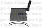 Vemo Airco verdamper V30-65-0038