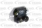 Vemo Ontsteking controle unit V30-70-0003