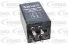 Vemo Relais Alarm/R.A.W. V30-71-0002