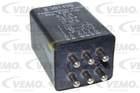 Vemo Relais brandstofpomp V30-71-0004