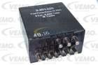 Vemo Relais brandstofpomp V30-71-0007