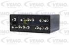 Vemo Knipperlichtautomaat / Relais ventilatoruitloop V30-71-0011