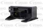 Vemo Relais / Relais gloeitijd V30-71-0030