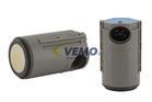 Vemo Parkeer (PDC) sensor V30-72-0019