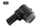 Vemo Parkeer (PDC) sensor V30-72-0022