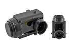 Vemo Parkeer (PDC) sensor V30-72-0024