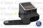 Vemo Xenonlicht sensor (lichtstraalregeling) V30-72-0025
