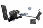 Vemo Xenonlicht sensor (lichtstraalregeling) V30-72-0026