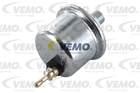 Vemo Olietemperatuur-/druk sensor V30-72-0081