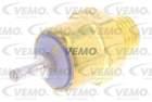 Vemo Temperatuurschakelaar V30-72-0084