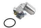 Vemo Motoroliepeil sensor V30-72-0086
