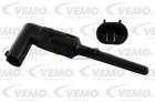 Vemo Koelvloeistofpeilsensor / Water-/koelvloeistoftemperatuursensor V30-72-0094