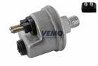 Vemo Olietemperatuur-/druk sensor V30-72-0097