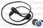 Vemo ABS sensor / Krukas positiesensor / Toerentalsensor / Vliegwiel positiesensor V30-72-0108