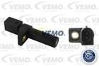 Vemo ABS sensor / Krukas positiesensor / Toerentalsensor / Vliegwiel positiesensor V30-72-0117