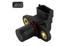 Vemo ABS sensor / Nokkenas positiesensor / Toerentalsensor V30-72-0118
