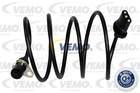 Vemo ABS sensor / Nokkenas positiesensor / Toerentalsensor V30-72-0120