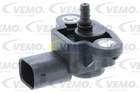 Vemo Inlaatdruk-/MAP-sensor / Luchtdruksensor hoogteregelaar V30-72-0153