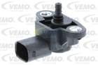 Vemo Inlaatdruk-/MAP-sensor V30-72-0181